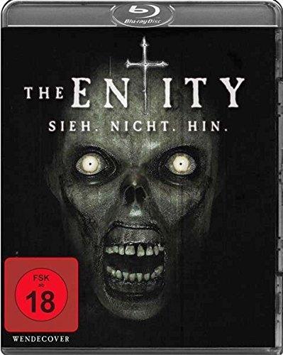 Entity Film Deutsch