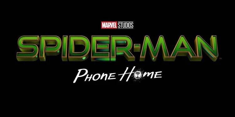© Marvel Studios